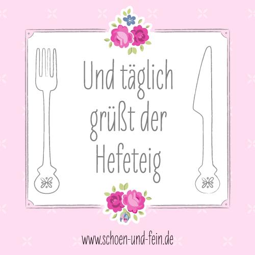 banner_quadratisch