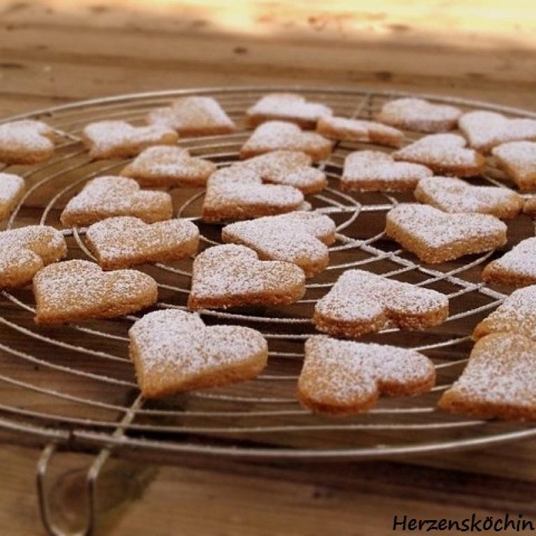 zimt-vanille-plätzchen (2)