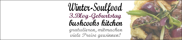Winter-Soulfood%20breit