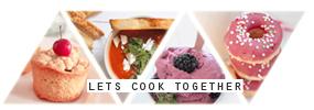lets-cook-together