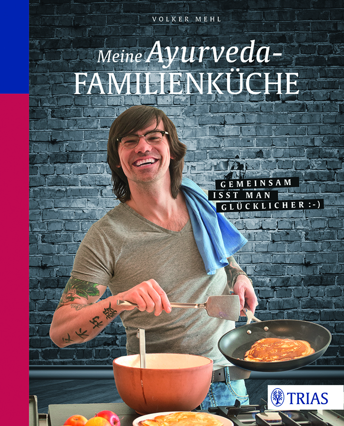 Mehl_Ayurveda-Familienkochbuch