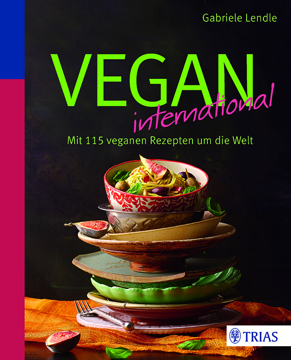 Lendle_Vegan international_300dpi_cmyk