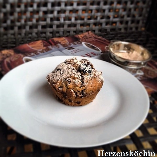 schoko-walnuss-muffin