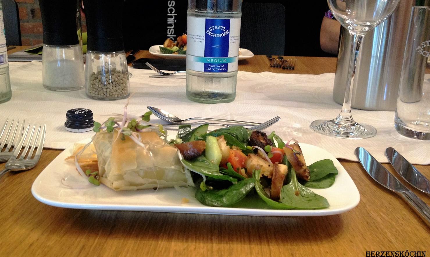 veganer-sauerkraut-strudel-in-ffm