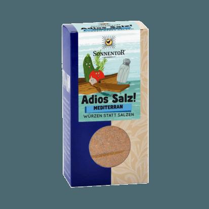 adios-salz-gemuesemischung-mediterran