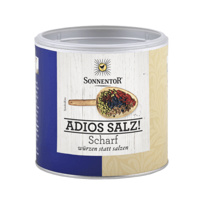 adios-salz-gemuesemischung-scharf