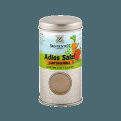 adios-salz-gemuesemischung