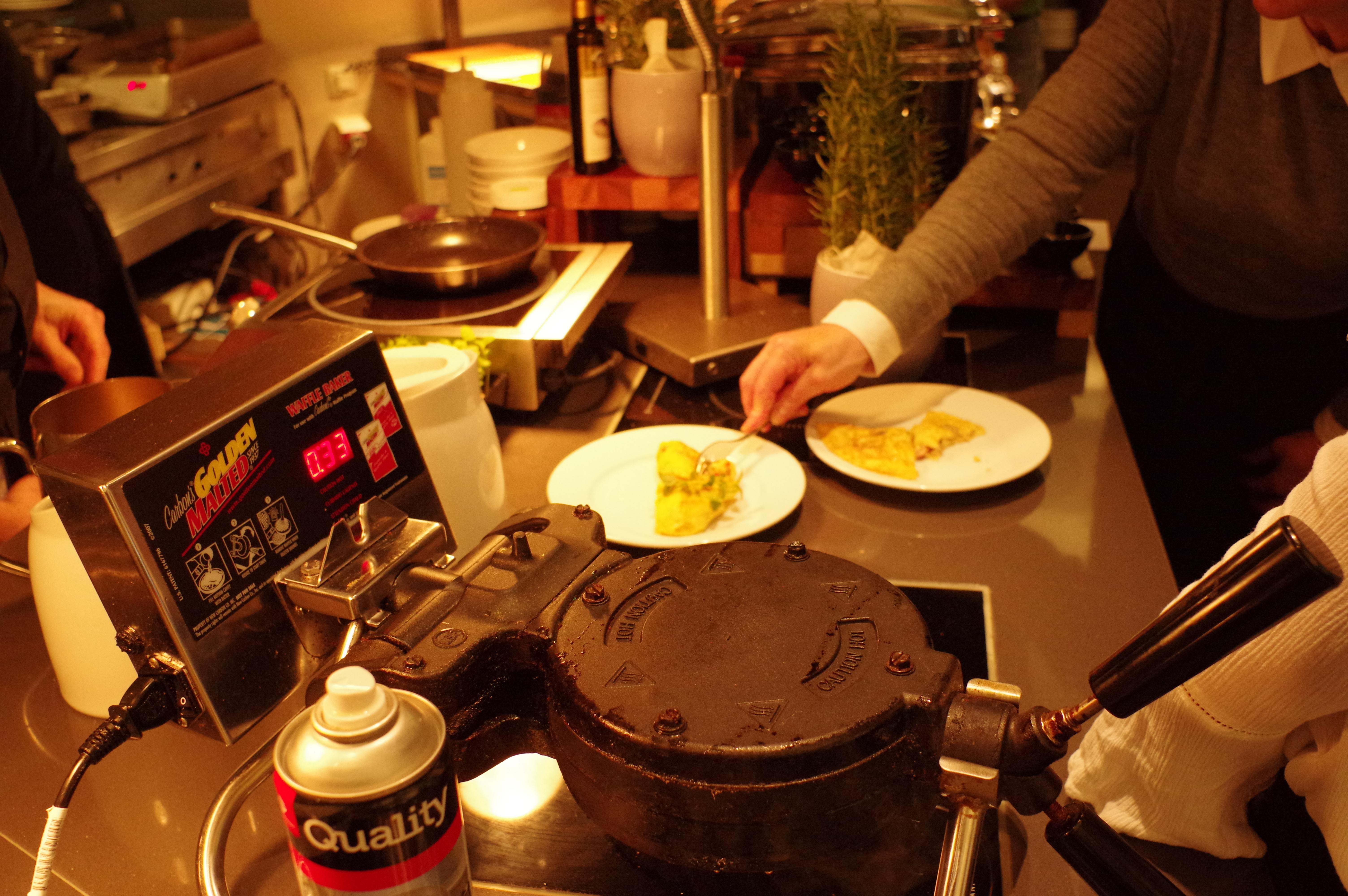 american-breakfast-marriott-muenchen-2230