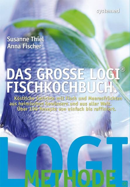 logi-fisch512e14dc738ba_640x640