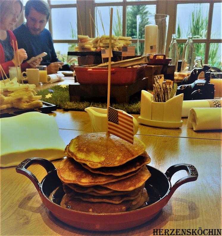 mariott-hotel-pancakes