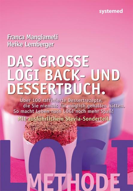 logi_back-und-dessert512cb30ee2dc3_640x640