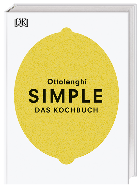 Otto Lenghi Simple
