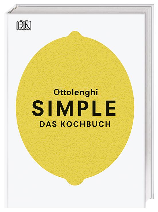 Otto Lenghi Simple